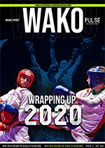 WAKO Newsletter